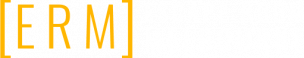 escape-logo